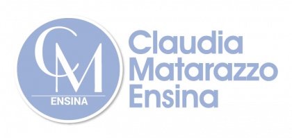 CM Ensina